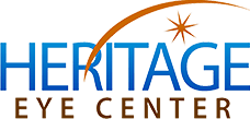 Heritage Eye Center